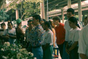 F-03595-Cruz-Mayo-Dpto-Educacion-Fisica-IPC-UPEL-1995