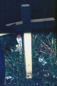 F-03607-Cruz-M-El-Banqueo-Tacarigua-M-1985-EAGO