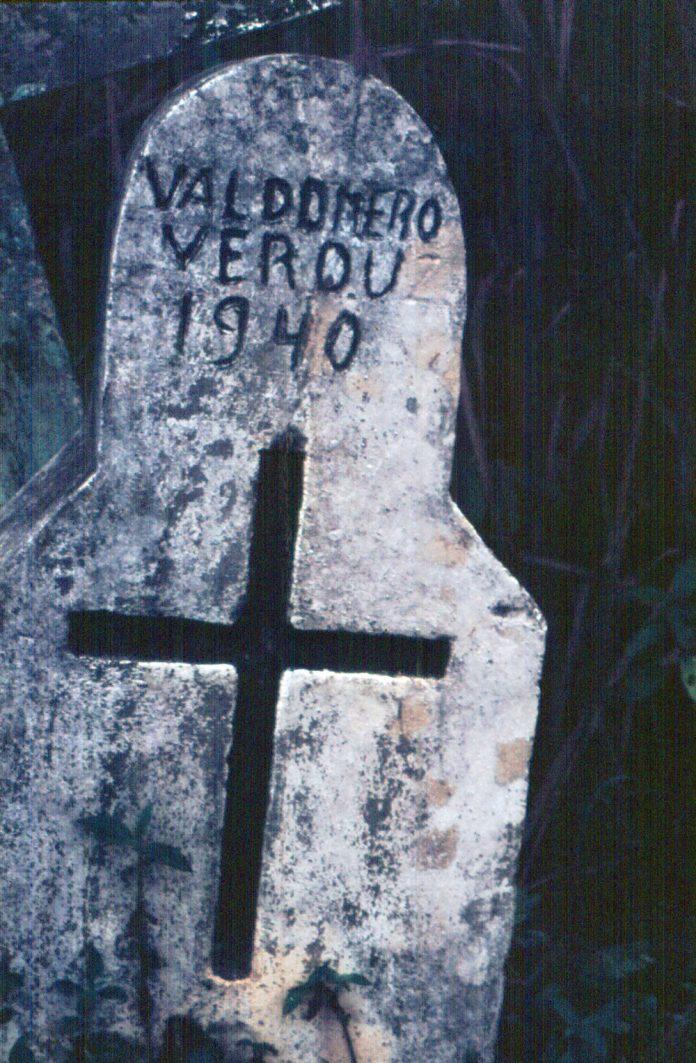 F-03619-Cruz-M-El-Banqueo-Tacarigua-M-1985-EAGO
