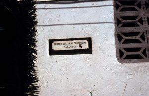 F-03620-Cruz-M-El-Banqueo-Tacarigua-M-1985-EAGO