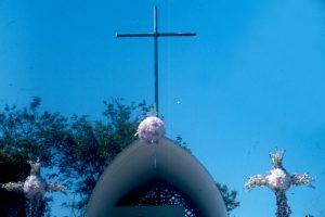 F-04069-Peregr-Cruz-Banqueo-Tacarigua-M-1986-IPC-UPEL