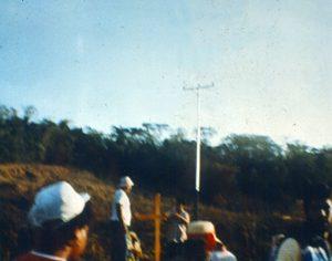 F-04075-Peregr-Cruz-Banqueo-Tacarigua-M-1986-IPC-UPEL