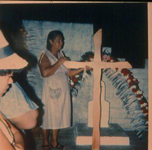 F-04081-Peregr-Cruz-Banqueo-Tacarigua-M-1986-IPC-UPEL
