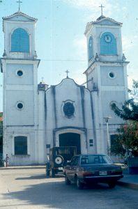 F-04084-Peregr-Cruz-Banqueo-Tacarigua-M-1986-IPC-UPEL