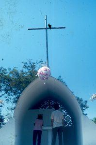 F-04087-Peregr-Cruz-Banqueo-Tacarigua-M-1986-IPC-UPEL