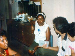 F-04090-Peregr-Cruz-Banqueo-Tacarigua-M-1986-IPC-UPEL