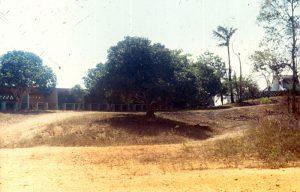 F-04092-Peregr-Cruz-Banqueo-Tacarigua-M-1986-IPC-UPEL