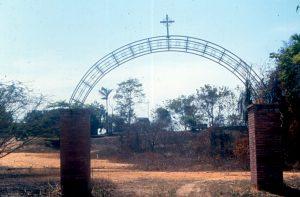 F-04093-Peregr-Cruz-Banqueo-Tacarigua-M-1986-IPC-UPEL