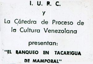 F-04095-Peregr-Cruz-Banqueo-Tacarigua-M-1986-IPC-UPEL