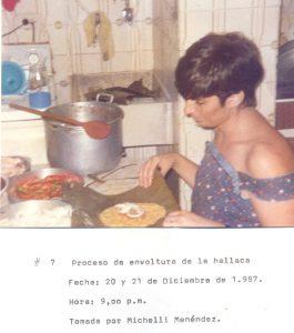 F-05916-Navidad-Gallegos-Venezolanos-Caracas-1987-IPC-UPEL