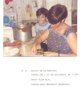 F-05918-Navidad-Gallegos-Venezolanos-Caracas-1987-IPC-UPEL