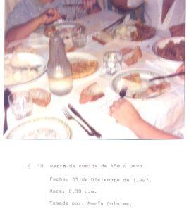 F-05922-Navidad-Gallegos-Venezolanos-Caracas-1987-IPC-UPEL