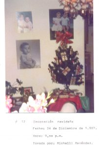 F-05926-Navidad-Gallegos-Venezolanos-Caracas-1987-IPC-UPEL