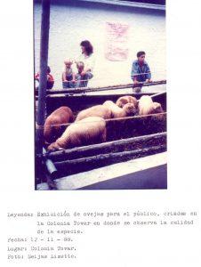 F-06505-San-Martin-de-Tours-Colonia-Tovar-Aragua-1988-IPC-UPEL