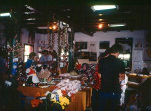 F-06508-San-Martin-de-Tours-Colonia-Tovar-Aragua-1988-IPC-UPEL