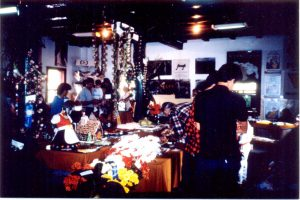 F-06509-San-Martin-de-Tours-Colonia-Tovar-Aragua-1988-IPC-UPEL