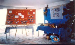 F-06515-San-Martin-de-Tours-Colonia-Tovar-Aragua-1988-IPC-UPEL