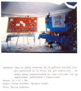 F-06516-San-Martin-de-Tours-Colonia-Tovar-Aragua-1988-IPC-UPEL