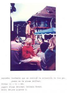 F-06519-San-Martin-de-Tours-Colonia-Tovar-Aragua-1988-IPC-UPEL