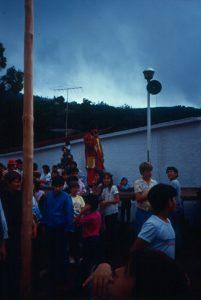 F-06520-San-Martin-de-Tours-Colonia-Tovar-Aragua-1988-IPC-UPEL