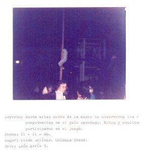 F-06523-San-Martin-de-Tours-Colonia-Tovar-Aragua-1988-IPC-UPEL