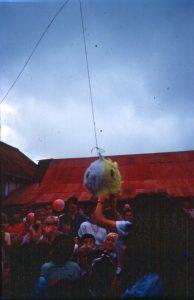 F-06524-San-Martin-de-Tours-Colonia-Tovar-Aragua-1988-IPC-UPEL