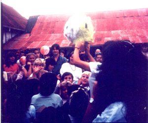 F-06525-San-Martin-de-Tours-Colonia-Tovar-Aragua-1988-IPC-UPEL