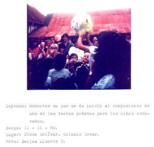 F-06526-San-Martin-de-Tours-Colonia-Tovar-Aragua-1988-IPC-UPEL