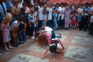 F-06527-San-Martin-de-Tours-Colonia-Tovar-Aragua-1988-IPC-UPEL