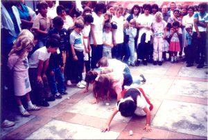 F-06528-San-Martin-de-Tours-Colonia-Tovar-Aragua-1988-IPC-UPEL