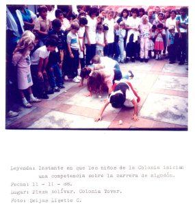 F-06529-San-Martin-de-Tours-Colonia-Tovar-Aragua-1988-IPC-UPEL