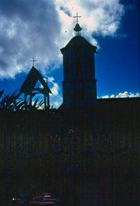 F-06532-San-Martin-de-Tours-Colonia-Tovar-Aragua-1988-IPC-UPEL