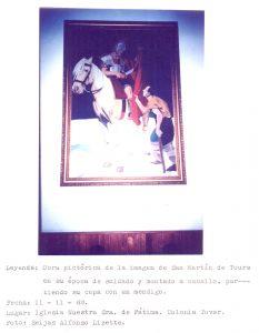 F-06535-San-Martin-de-Tours-Colonia-Tovar-Aragua-1988-IPC-UPEL