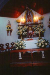 F-06536-San-Martin-de-Tours-Colonia-Tovar-Aragua-1988-IPC-UPEL