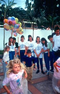 F-06537-San-Martin-de-Tours-Colonia-Tovar-Aragua-1988-IPC-UPEL