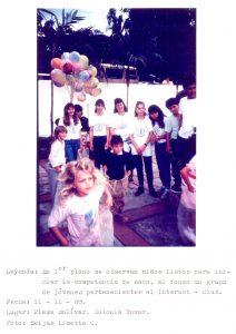 F-06539-San-Martin-de-Tours-Colonia-Tovar-Aragua-1988-IPC-UPEL