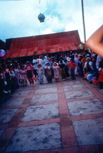 F-06540-San-Martin-de-Tours-Colonia-Tovar-Aragua-1988-IPC-UPEL