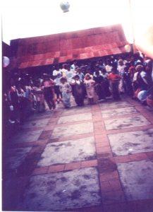 F-06541-San-Martin-de-Tours-Colonia-Tovar-Aragua-1988-IPC-UPEL