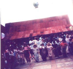 F-06542-San-Martin-de-Tours-Colonia-Tovar-Aragua-1988-IPC-UPEL