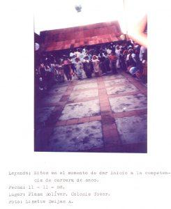 F-06543-San-Martin-de-Tours-Colonia-Tovar-Aragua-1988-IPC-UPEL