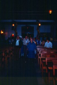 F-06547-San-Martin-de-Tours-Colonia-Tovar-Aragua-1988-IPC-UPEL