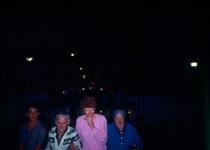 F-06551-San-Martin-de-Tours-Colonia-Tovar-Aragua-1988-IPC-UPEL