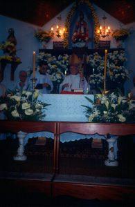 F-06553-San-Martin-de-Tours-Colonia-Tovar-Aragua-1988-IPC-UPEL