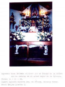 F-06555-San-Martin-de-Tours-Colonia-Tovar-Aragua-1988-IPC-UPEL
