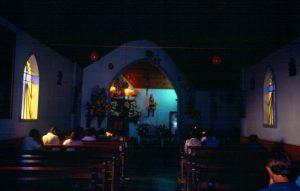 F-06556-San-Martin-de-Tours-Colonia-Tovar-Aragua-1988-IPC-UPEL