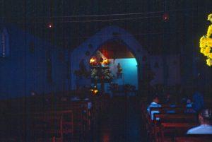 F-06557-San-Martin-de-Tours-Colonia-Tovar-Aragua-1988-IPC-UPEL