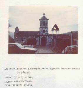 F-06558-San-Martin-de-Tours-Colonia-Tovar-Aragua-1988-IPC-UPEL