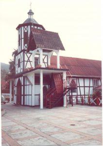 F-06561-San-Martin-de-Tours-Colonia-Tovar-Aragua-1988-IPC-UPEL