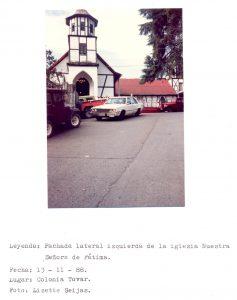 F-06562-San-Martin-de-Tours-Colonia-Tovar-Aragua-1988-IPC-UPEL