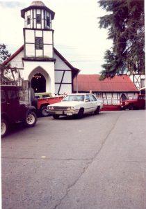 F-06563-San-Martin-de-Tours-Colonia-Tovar-Aragua-1988-IPC-UPEL